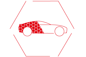 auto(2).png